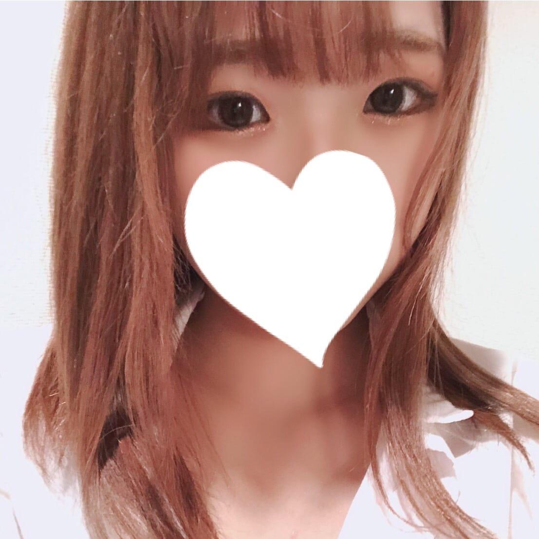 れい | Medel Hearts~メデルハーツ~(福岡市・博多)