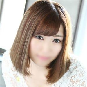 美菜<みな>【虜になる可愛さ】   Second Wife -セカンドワイフ-(名古屋)