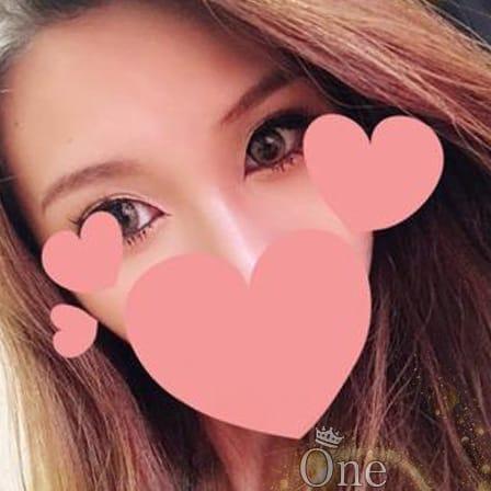 あみ | ワンモアチャンス(One more chance)(善通寺・丸亀)