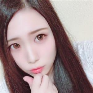 れん★極・清楚系美女【極・新人看板嬢候補】 | BEPPIN SELECTION(草津・守山)