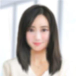ゆいな(YUINA)   銀座AAA 採用率5%の美女たち、、(新橋・汐留)