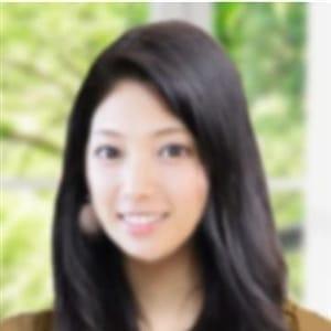 まきほ (MAKIHO)    銀座AAA 採用率5%の美女たち、、(新橋・汐留)