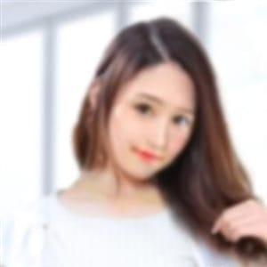 あいり(AIRI)   銀座AAA 採用率5%の美女たち、、(新橋・汐留)