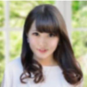 せな(SENA)   銀座AAA 採用率5%の美女たち、、(新橋・汐留)
