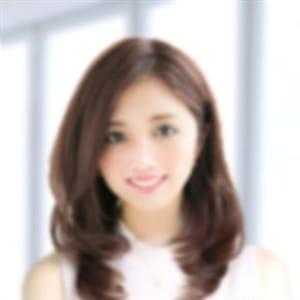 りいさ(RIISA)【スタイル抜群美女】   銀座AAA 採用率5%の美女たち、、(新橋・汐留)