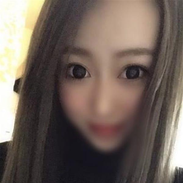 芽衣【メイ】【色気MAX!スレンダー美女】 | club oasis(神戸・三宮)