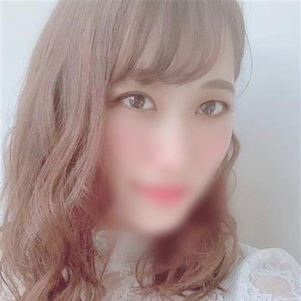 咲綾【サアヤ】【癒し系美女】 | club oasis(神戸・三宮)