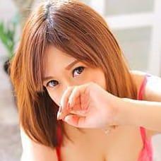 さえ【上品で綺麗なお顔立ち】 | 回春エロボディー(西川口)