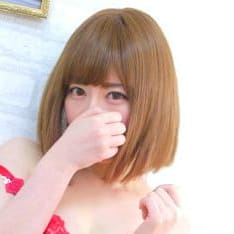 かえ【可愛らしくも美しい顔立ち】 | 回春エロボディー(西川口)
