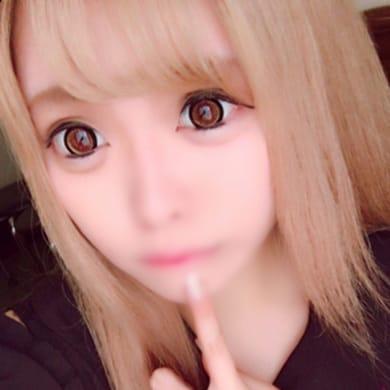あい【ニコニコ笑顔が超キュート】 | 誘惑プライ(川越)