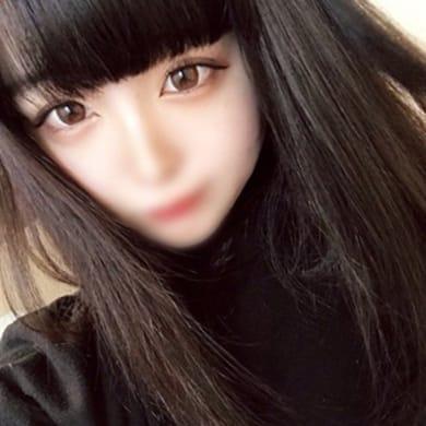 ちえ【清楚なナチュラル美少女♪】 | 誘惑プライ(川越)