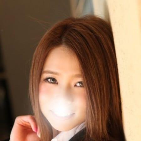 かなみ【スタイル抜群】 | 美少女制服学園CLASSMATE (クラスメイト)(錦糸町)