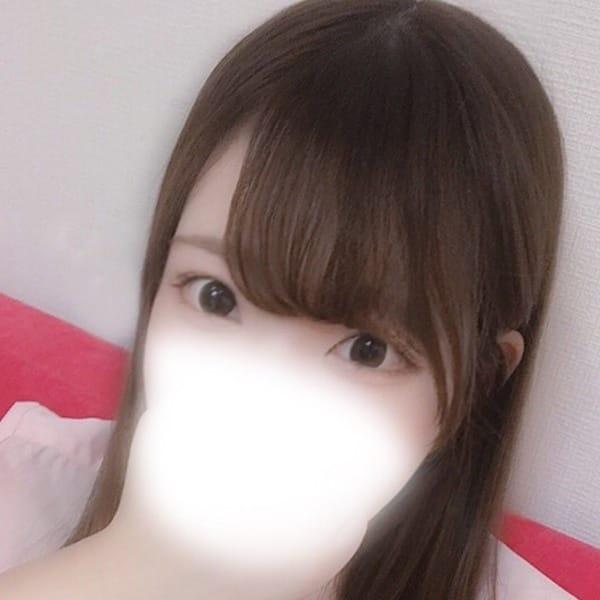 みはる【敏感体質美少女】   美少女制服学園CLASSMATE (クラスメイト)(錦糸町)