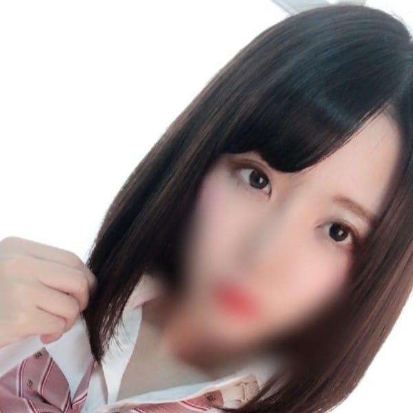 もか   美少女制服学園CLASSMATE (クラスメイト)(錦糸町)