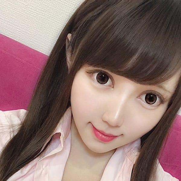 みる【太くない夢のHカップ♪】   美少女制服学園CLASSMATE (クラスメイト)(錦糸町)
