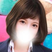 ゆか【】|美少女制服学園CLASSMATE (クラスメイト) - 錦糸町風俗