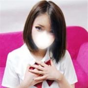 みさ【】|$s - 美少女制服学園CLASSMATE (クラスメイト)風俗