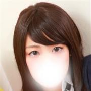 あき【】|$s - 美少女制服学園CLASSMATE (クラスメイト)風俗