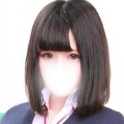 さち【】|$s - 美少女制服学園CLASSMATE (クラスメイト)風俗
