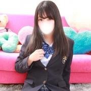 みき【】|$s - 美少女制服学園CLASSMATE (クラスメイト)風俗