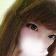 うた【】|$s - 美少女制服学園CLASSMATE (クラスメイト)風俗