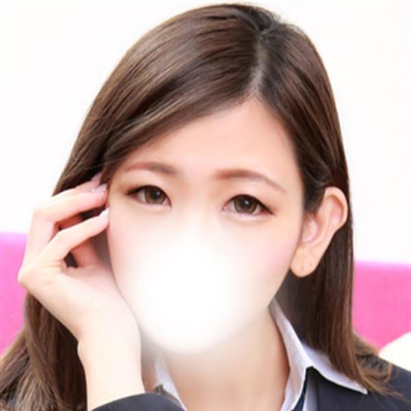 れな【スレンダー美脚Body!!】   美少女制服学園CLASSMATE (クラスメイト)(錦糸町)