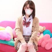 かんな【】|$s - 美少女制服学園CLASSMATE (クラスメイト)風俗