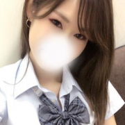 えり【】|$s - 美少女制服学園CLASSMATE (クラスメイト)風俗
