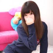 さくらこ【】|$s - 美少女制服学園CLASSMATE (クラスメイト)風俗