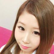 おとは【】|$s - 美少女制服学園CLASSMATE (クラスメイト)風俗