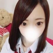 りお【】|$s - 美少女制服学園CLASSMATE (クラスメイト)風俗