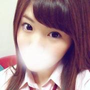 まみ【】|$s - 美少女制服学園CLASSMATE (クラスメイト)風俗