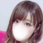 はる【】|$s - 美少女制服学園CLASSMATE (クラスメイト)風俗