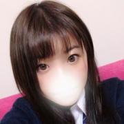 つぼみ【】|$s - 美少女制服学園CLASSMATE (クラスメイト)風俗