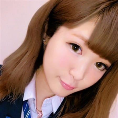 れいか【【ピチピチ18歳】】 | 美少女制服学園CLASSMATE (クラスメイト)(錦糸町)