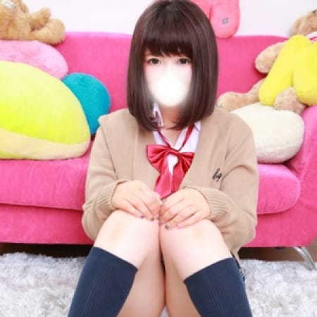 えな【感度抜群☆Mっ娘】 | 美少女制服学園CLASSMATE (クラスメイト)(錦糸町)