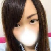なつな【】|$s - 美少女制服学園CLASSMATE (クラスメイト)風俗