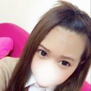 りりあ【】|$s - 美少女制服学園CLASSMATE (クラスメイト)風俗
