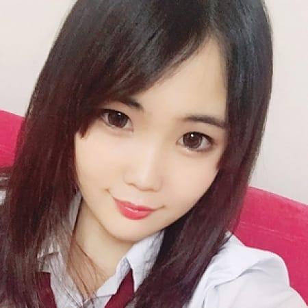 りあ【くびれスレンダーBody】 | 美少女制服学園CLASSMATE (クラスメイト)(錦糸町)