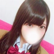 みる【】|$s - 美少女制服学園CLASSMATE (クラスメイト)風俗