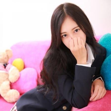 なな【スレンダー美脚】 | 美少女制服学園CLASSMATE (クラスメイト)(錦糸町)