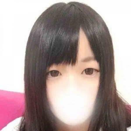 なみ【】|$s - 美少女制服学園CLASSMATE (クラスメイト)風俗