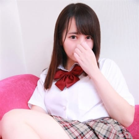のぞみ【美巨乳お嬢様】 | 美少女制服学園CLASSMATE (クラスメイト)(錦糸町)
