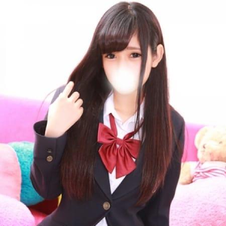 ののか【黒髪お嬢様系】 | 美少女制服学園CLASSMATE (クラスメイト)(錦糸町)