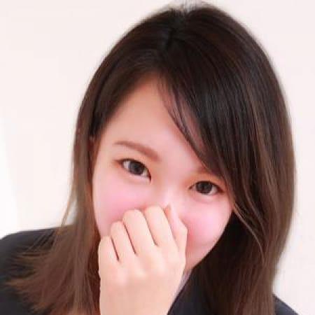 れん【業界未経験18歳】 | 美少女制服学園CLASSMATE (クラスメイト)(錦糸町)