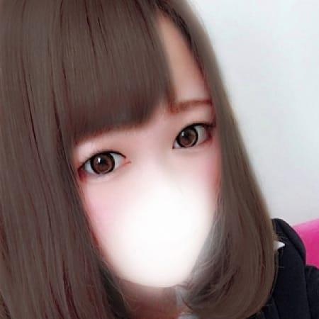 まみ【敏感Gカップ美巨乳♪】 | 美少女制服学園CLASSMATE (クラスメイト)(錦糸町)