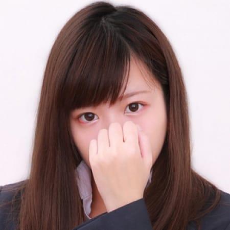 もこ【業界未経験アイドル】 | 美少女制服学園CLASSMATE (クラスメイト)(錦糸町)