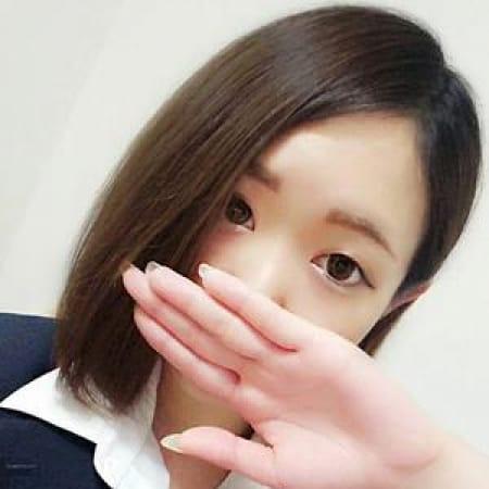 ゆか【キレカワ華奢美少女】 | 美少女制服学園CLASSMATE (クラスメイト)(錦糸町)