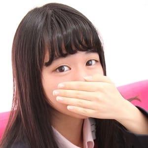 ゆめ【清純派乙女】 | 美少女制服学園CLASSMATE (クラスメイト)(錦糸町)