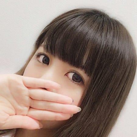 かおり【経験極浅】 | 美少女制服学園CLASSMATE (クラスメイト)(錦糸町)